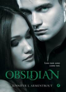 1088f-obsidian-armentrout-giunti-y-280x395