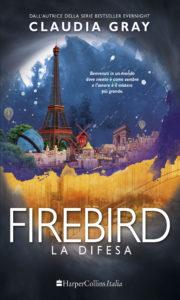 HM_Firebird-LaDifesa