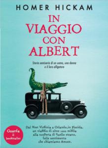 In_viaggio_con_Albert