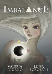 imbalance_cover