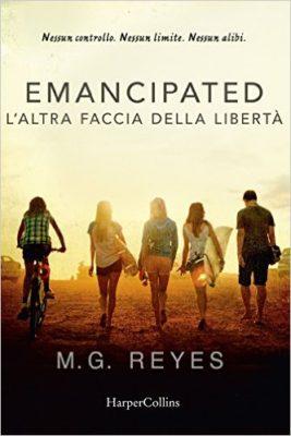 Emancipated-laltra-faccia-della-libertà-di-M.g.-Reyes-Emancipated