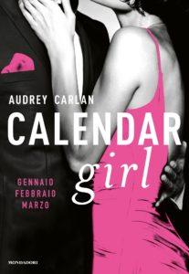 cover calendar girl 1