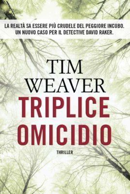 weaver_triplice_omicidio