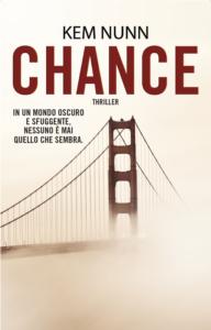 kem_nunn_chance