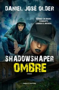 older_shadowshaper_ombre