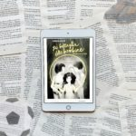 La battaglia delle bambine, Simona dolce, letizia battaglia, fotografia, mafia, Mondadori ragazzi, Libero Grassi, Strage di Capaci, 23 maggio, Giovanni Falcone, 1991, 1992