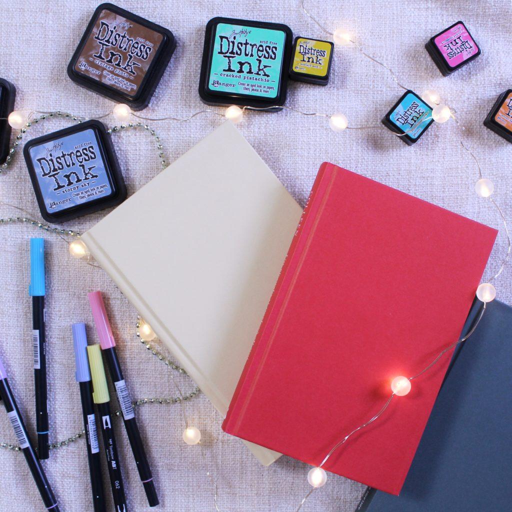 cinque cose che, blogger, letterina, babbo natale, regali, sotto l'albero, regali sbagliati, libri, tombow, lettering, oscar vault, luci di natale