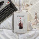 Il cielo in gabbia, Christine Leunens, Sem, Società editrice milanese, jojo rabbit, seconda guerra mondiale, olocausto, prigionia, amore, malattia, storia, dopoguerra, fine guerra, storia d'amore