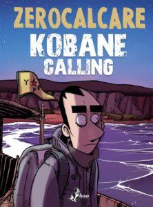 zerocalcare_kobane