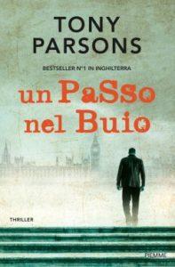 parson_250X_
