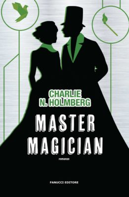 cover_MasterMagician_Holmberg