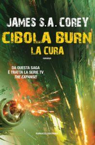 corey_cibola_burn