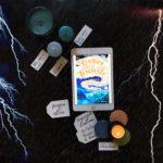 Il custode delle tempeste, The storm keeper's island, Catherine Doyle, libri per ragazzi, mafia, avventura, fantasia, Harry Potter, tempesta, undici anni