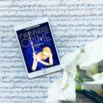 Review Party, Marie Rutkoski, The winner's curse, The winner's crime, leggereditore, romanzo, serie letteraria, storia d'amore, vendetta, vincitore, lotta, guerra, intrighi, impero, matrimonio