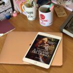 Il legame del drago, Thea Harrison, Antiche razze, trash, romance, urban fantasy, libro brutto,