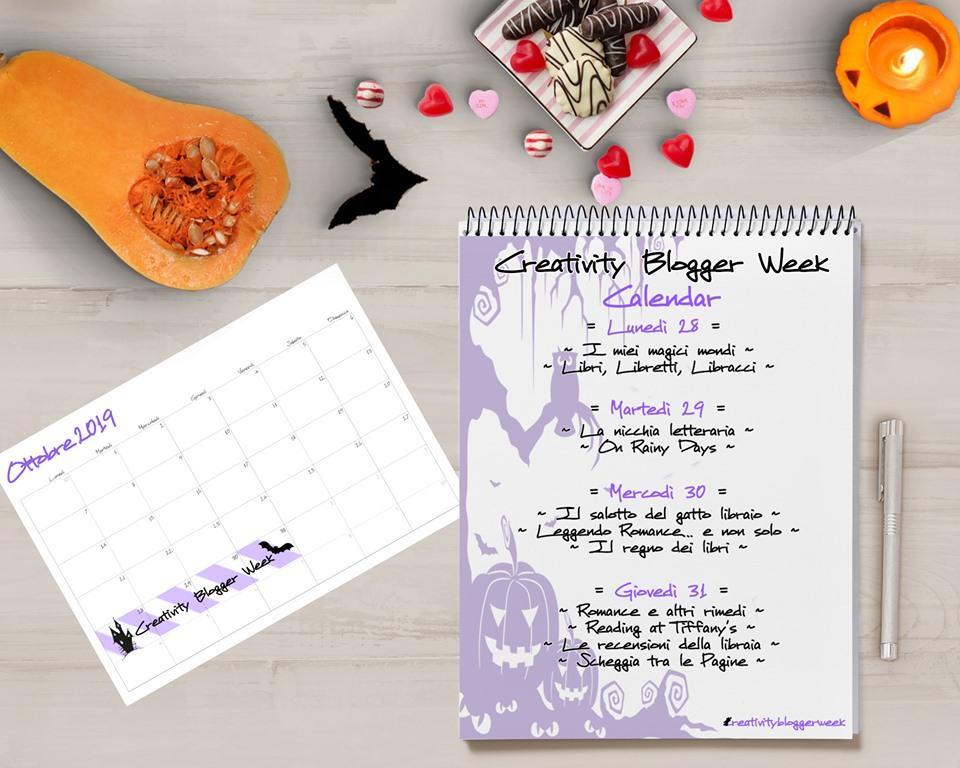 Panini alla zucca, Benedetta rossi, farina integrale, ricetta, Halloween, dolce, salato, zucca, ottobre, festa, creatività blogger week, che paura