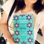 Malalai, Ortensia Visconti, Rizzoli, Afghanistan, Emancipazione femminile, donna, clandestina, rifugiata, romanzo, narrativa italiana