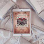 Timothy Walton e l'ospedale dei vampiri, Manuela Bassetti, errekappa edizioni, libri per bambini, Halloween, vampiri, accettazione, malattia, avventura, amicizia