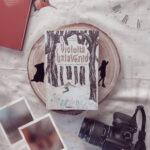 Violetta Urlavento, Terre di mezzo editore, Paul Martin, JP Bourgois, Narrativa, libri per ragazzi, libri per bambini, avventura, amicizia, oscurità, lotta bene male