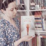 Cinquanta modi per dire pioggia, Asha Lemmie, Romanzo, Nord editore, Casa editrice, Giappone, narrativa straniera, Kyoto, famiglia, Tokyo, rapporti difficili, emozioni, protagonisti, personaggi, caratteri, recensione libro, recensione positiva