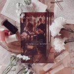 Le Sorelle Bunner, Edith Wharton, Elliot edizioni, l'età dell'innocenza, gossip girl, premio Pulitzer, romanzo, libro breve, povertà, cambiamento, famiglia, matrimonio, recensione, libro bello, recensione positiva