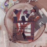 Anastasia al vostro servizio, Lois Lowry, 21lettere, Anastasia di nuovo, libri per ragazzi, the giver, adolescenza, anni 70, Cambridge, libro per tutti, recensione, periferia, recensione positiva, romanzo per ragazzi